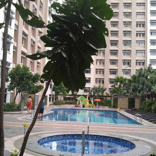 Rent to own condo near gateway cubao