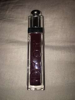 Authentic Dior Lipgloss