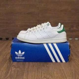 STAN SMITH ADIDAS for Men