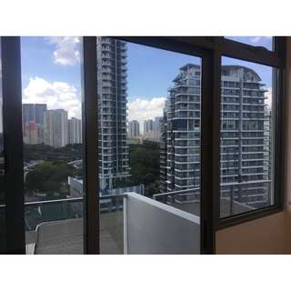 Apartment For Rent @ Balestier Road