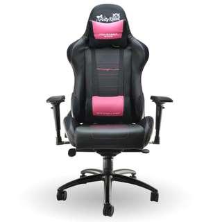 Dragon War 專業電競椅 Gaming Chair