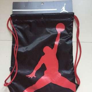 Original Jordan Gym Sack