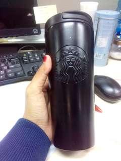 Tumbler Starbuck dope item