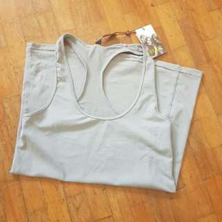 Cotton On Active Tank Top