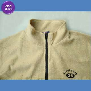 Sweater HS Original