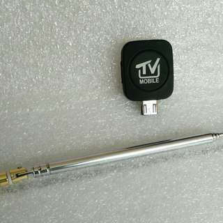 Usb Otg TV Abdroid