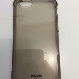 Cas iphone6 loly poly