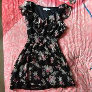 Newlook dress