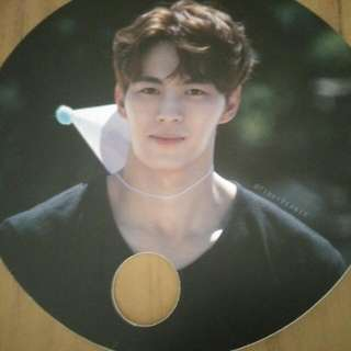 Vixx Hongbin Holder