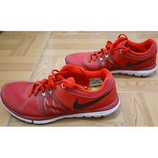 For Sale Nike Flex Run 2014