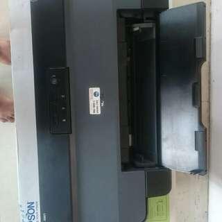 Jual Printer Epson L1300 (A3)