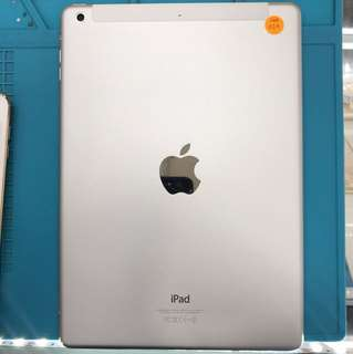 IPAD AIR 32GB CELL(zues3)