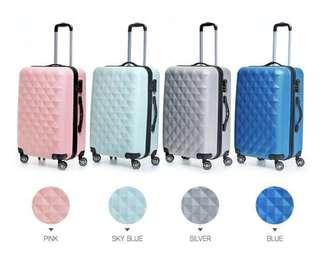 Luggage / suitcase