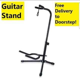Guitar L Stand