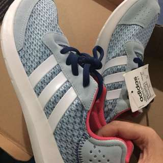 Adidas Shoes Women Element Refresh 2.1