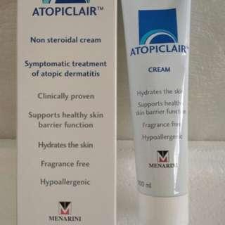Non steroidal cream (100ml)