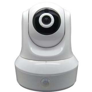 Neo CoolCamHBP Nip-25 CCTV