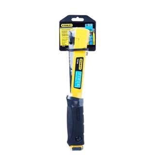🚚 STANLEY Hammer Tacker PHT150