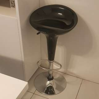 For Sale Brand New Bar Stool