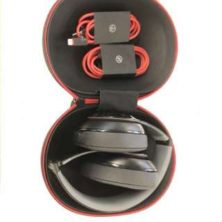 Beats Studio 2 Wireless B0501