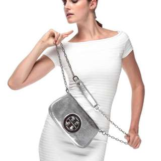♥️Tory Burch ♥️Clutch/Shoulder Bag (NEW)