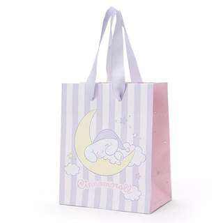 (Sanrio) Authentic Cinnamoroll Paperbag