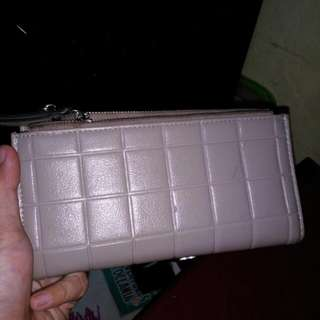 Dompet jims honey preloved