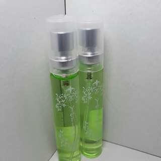 Yerina Mini Perfume (Anna Sui)