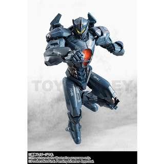 [Backorder] Robot Tamashii Pacific Rim 2 Gipsy Avenger