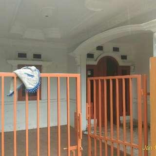 Rumah Murah SHM