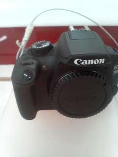 Cicilan camera canon proses cepat 3 menit lg promo 0% untuk 6 bulan