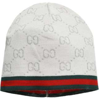 Gucci baby hat (100% NEW with tag)