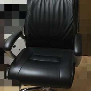 新淨大班椅