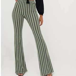 Pretty Little Things Disco Pants