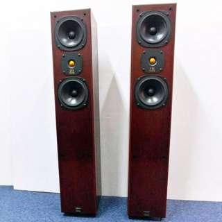 Monitor Audio Floor Standing Speakers