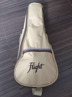 Ukulele (Flight)