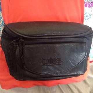 Totes Belt bag
