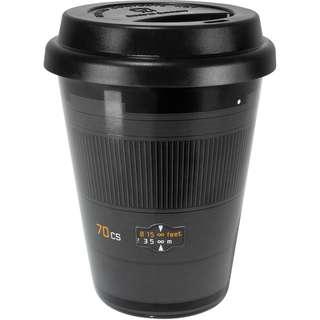 Leica Ceramics Mug