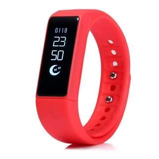 Smart Bracelet/Watch i5 Plus