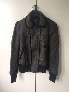 FCUK Winter Coat