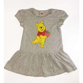 Girl Dress | Disney