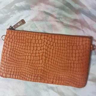 CMG Wallet