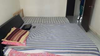 Common Room @ Tampines $350