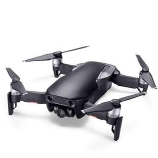 DJI Mavic Air Fly More Combo Local Set