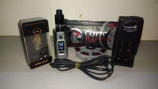 RX 2/3 & set allin... details  09568737157