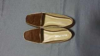 Mario D'boro shoes