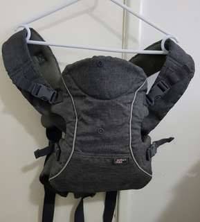 Mother Choice Baby Carrier