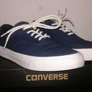 Converse CONS El Valle Blue