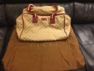 Gucci Bag LV Chanel Hermes Dior Prada