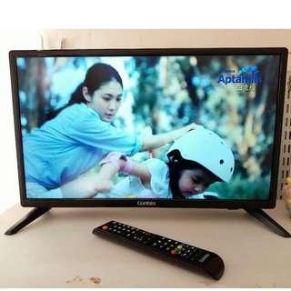 Contex - 22吋全高清電視 22FD1900N